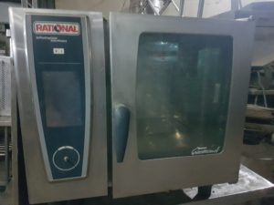 Used Resturant Equipment
