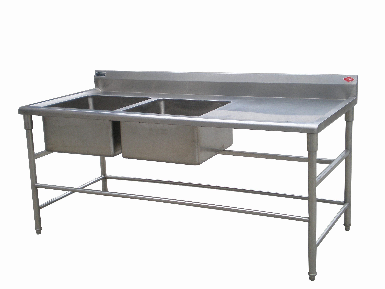 Commercial Stainless Steel Sinks Inspirational Restaurant Kitchen Sinks Stainless Steel Home Interior Ekterior Used Restaurant Equipment
